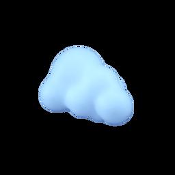 cloud-swarm-storm_cloud-perspective_icon