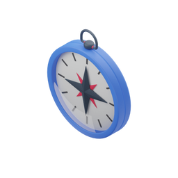 compass-instrument-direction-measure-perspective_icon