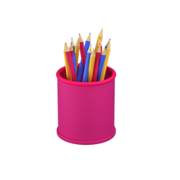 crayons-pencil-colored_chalk-wax-drawing-perspective_icon