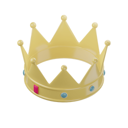 crown-king-diadem-monarch-authority-perspective_icon