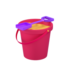 cube-bucket-pail-cuboid-perspective_icon