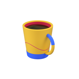 cup-bowl-cuppa-cupful-glass-perspective_icon
