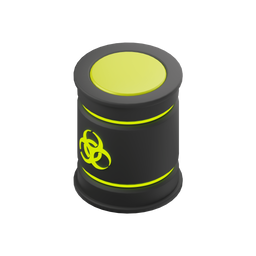 danger-hazard-radioactive-risk-perspective_icon