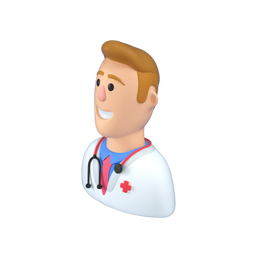 doctor-physician-medic-surgeon-healer-perspective_icon