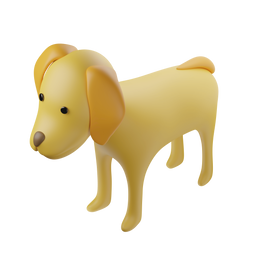 dog-pet-animal-puppy-doggy-perspective_icon