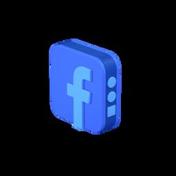 facebook-social_media-social_network-friends-perspective_icon