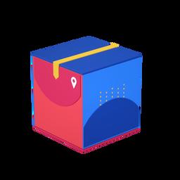 file-store-register-record-box-perspective_icon