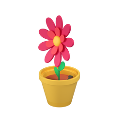 flower-blossom-bloom-posy-flourish-perspective_icon