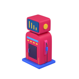 fuel_station-combustible-supply-gas_station-perspective_icon