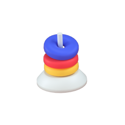 game_baby-toy-plaything-bauble-trinket-perspective_icon