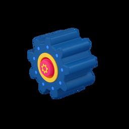 gear-toothed_wheels-gearwheel-cogwheel-perspective_icon