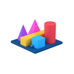 geometry-model-solid-figures-perspective_icon