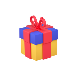 gift-present-offering-give_away-perspective_icon