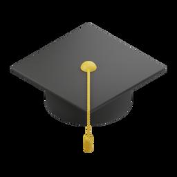 graduation_cap-graduation-graduate-perspective_icon