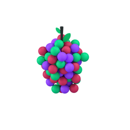 grapes-fruits-sweet-food-berry-perspective_icon