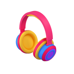headphones-headset-earphones-listening-music-perspective_icon