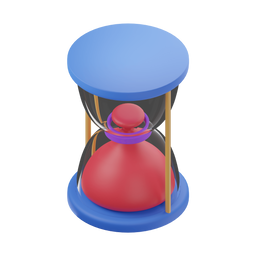 hourglass-sandglass-time-time_management-perspective_icon
