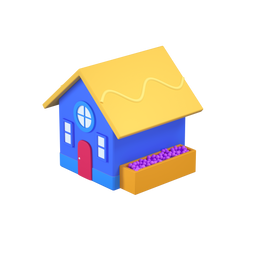 house-home-household-place-homestead-perspective_icon