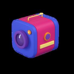 instagram-camera-social_network-social_media-photograph-perspective_icon