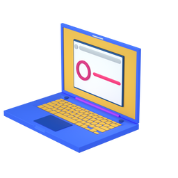 laptop-computer-notebook-perspective_icon
