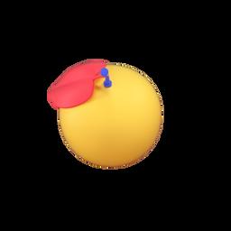 lemon-fruit-citrus-fragant-acidic-perspective_icon