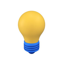 light_bulb-electricity-idea-illumination-perspective_icon