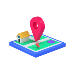 location-map-gps-position-perspective_icon