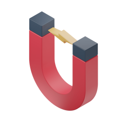 magnet-magnetism-lodestone-perspective_icon