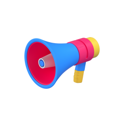 megaphone-bullhorn-amplifier-funnel_shaped-perspective_icon
