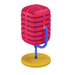 microphone-mic-mouthpiece-record-sound-perspective_icon