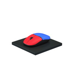 mouse-computer-cursor-peripheral-perspective_icon