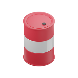oil_can-barrel-container-tank-perspective_icon