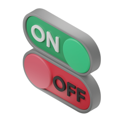on-off-switch-button-perspective_icon