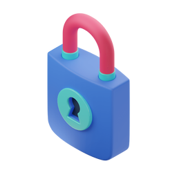 padlock-security-lock-safety-perspective_icon