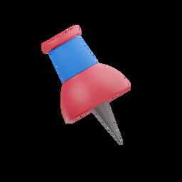 pin-plug-peg-dowel-perspective_icon