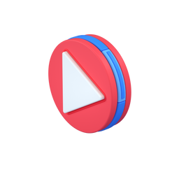 play-music-button-media-controls-perspective_icon