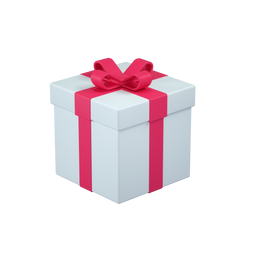 present-gift-offering-give_away-perspective_icon