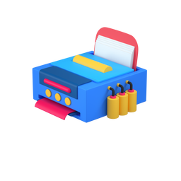 printer-print_out-ink_cartridge-printing-perspective_icon