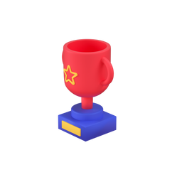 prize-trophy-award-reward-cup-championship-perspective_icon
