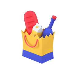 purchases-goods-shopping-merchandise-commodities-perspective_icon