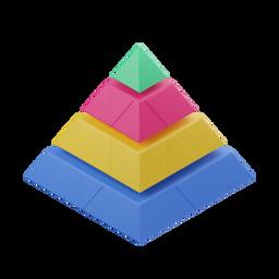 pyramid-geometric-figure-graph-perspective_icon