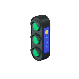 ready-traffic_light-controlling_trafic-road_junctions-perspective_icon