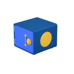 safe-strongbox-safe_deposit_box-perspective_icon