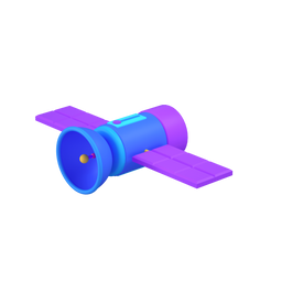 satellite-artificial-orbit-communication-perspective_icon