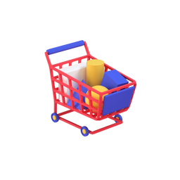 shopping_cart-trolley-purchasing-goods-perspective_icon