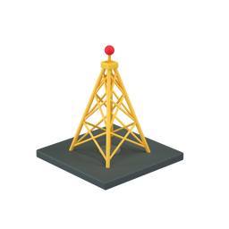 signal_antenna-aerial-feeler-communications-cellular-perspective_icon