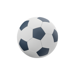 soccer-ball-football-game-perspective_icon