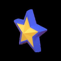 star-blaze-luminous-celestial_body-sun-luminary-perspective_icon