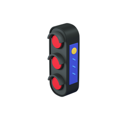stop-traffic_light-controlling-traffic-perspective_icon