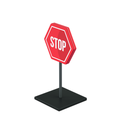 stop_sign-traffic_sign-transit-perspective_icon